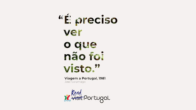 Read Portugal