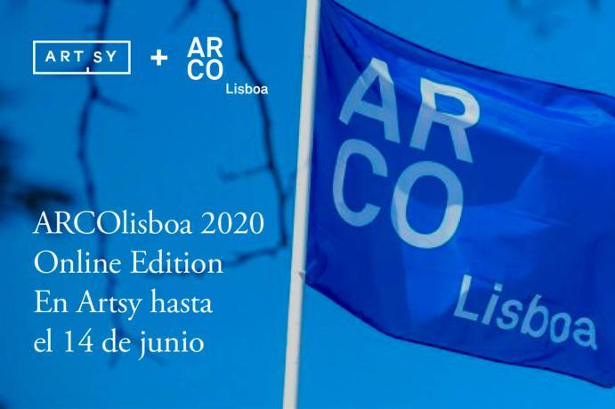 ARCOlisboa 2020