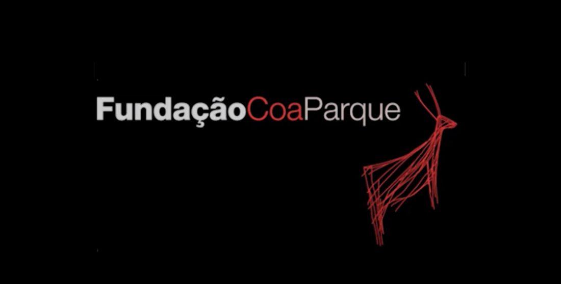 Fundação Coa Parque