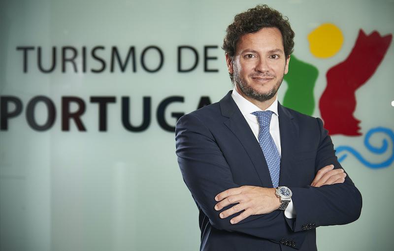 Imagen Luís Araújo