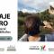 Webinar: Portugal un viaje seguro