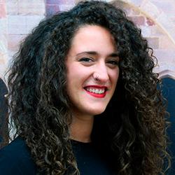 Paula Álvarez-Santullano