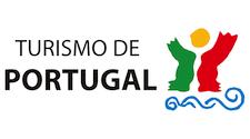 turismo-de-portugal-vector-logo copia